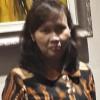Maria Theresia Nike K.,M.Pd. Guru SMA