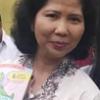 Christina Sumarwatini, S.Pd. Guru SMA
