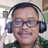 Jalu Sutarja, S.Pd. Guru SMA