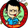 Bagus Novianto Wibisono, M.Pd. Guru SMA