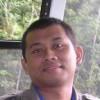 Cornelius Widya Venanto, S.Pd. Guru SMA