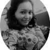 Eva Dianita Dengah, S.Pd. Guru SMA
