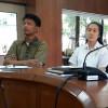 Leo Agung Bayu Wijanarka, S.Pd. Guru SMA