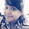 Bernardia Anilaputri Laksitaningtyas, S.Pd. Guru SMA