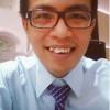 Agustinus Rae Sadewa, S.Psi. Guru SMA