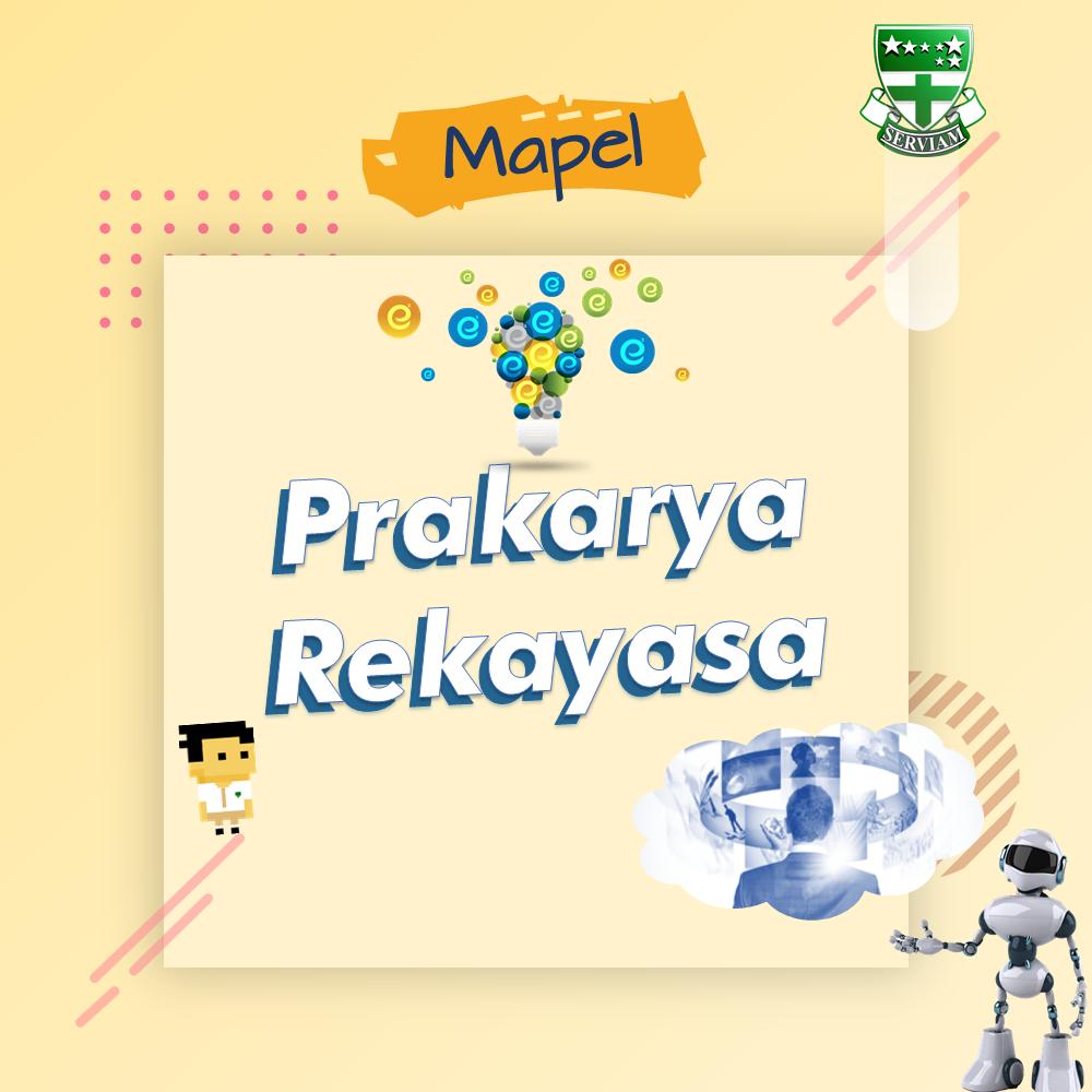 Prakarya dan Kewirausahaan Rekayasa-X-1