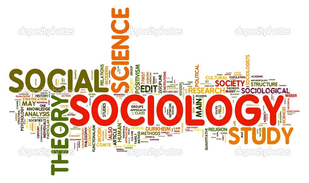 Sosiologi-X-1